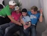 Gays Tubes 2013