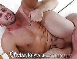 young boys porn