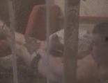 My xXx TwinkS