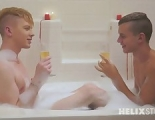 Gay Boy Videos