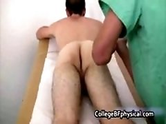 Ashtyn gets his cock jerked gay porno