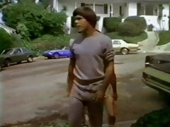 The Main Attraction (1982) Part 3 - Neighborhood Watch